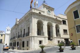 Nachbarinsel Menorca ist kein Risikogebiet mehr