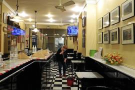 Details zu Restaurantöffnungen auf Mallorca bekanntgeworden
