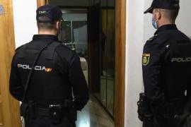 Deutscher in Palma angegriffen: Richter schickt Uhrenräuber in U-Haft