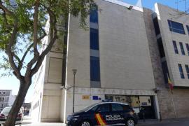 Sieben Personen sollen Behinderten auf Mallorca misshandelt haben