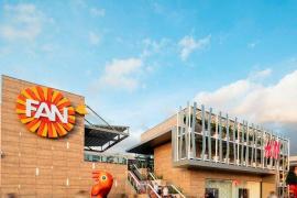 Große Einkaufszentren auf Mallorca bald auch an Samstagen wieder offen