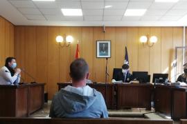 Gericht auf Mallorca verurteilt Maskensünder zu über 1000 Euro Geldstrafe