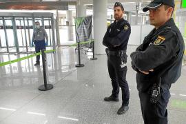 Spanien macht Regionen außer Mallorca und Kanaren Vorgaben für Ostern
