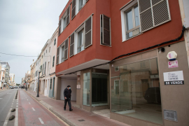 Stadt Palma will ebenfalls Wohnungsbesitzer enteignen