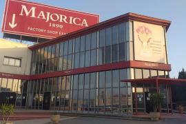 Carrefour-Aktionär erhält Zuschlag für Perlenfabrik auf Mallorca