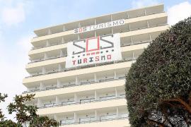 So entstand auf Mallorca die Kampagne SOS Turismo