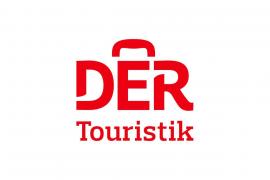 DER Touristik bietet Mallorca-Urlaubern kostenlose PCR-Tests an