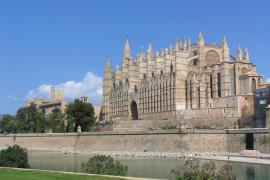 Mallorca ist für Deutschland kein Risikogebiet mehr