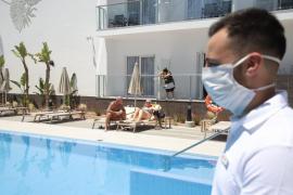 Diese Corona-Regeln gelten für deutsche Urlauber auf Mallorca