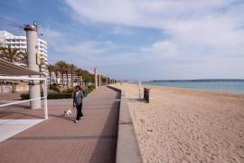 Playa de Palma wird womöglich nachts länger geschlossen
