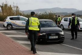 Mädchen sollte offenbar vor Sportzentrum auf Mallorca entführt werden