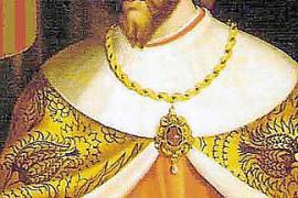 Erobererkönig Jaime betrat Mallorca nicht in Santa Ponça, sondern in Peguera