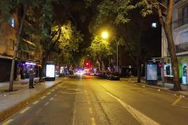 38-Jährige lag vier Monate tot in Wohnung in Palma