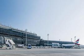 Niedersachsen und Bayern warnen vor Urlaub auf Mallorca und wollen spezielle Testpflicht