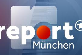 """TV-Tipp: """"Report München"""" berichtet aus Mallorca"""