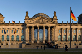 Opposition kritisiert Warnung Berlins vor Osterurlaub auf Mallorca