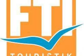 Reiseveranstalter FTI bietet Gratis-Coronaschutz für Reisen nach Mallorca