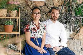 """Koreanisches Restaurant """"Hanok"""" in Deià auf Mallorca schließt"""