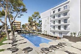 Diese Hotels auf Mallorca sind an Ostern geöffnet