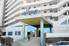 55 Prozent der Betten auf Mallorca für die Osterwoche ausgebucht
