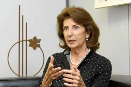 Mallorquinischer Unternehmerverband verteidigt, dass Touristen kommen