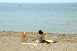 TV-Tipp für Sonntag: Reisereportage über eine kleinen Insel