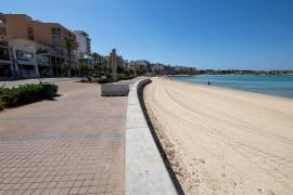 Mallorca jetzt auch für deutsche Fans anderer Reiseziele interessant