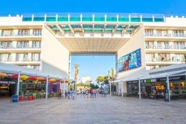 An Ostern keine britischen Touristen auf Mallorca