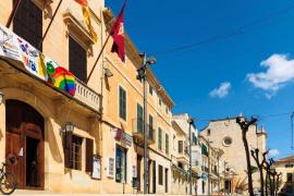In diesen Orten auf Mallorca ist die Corona-Inzidenz gering bis nicht vorhanden