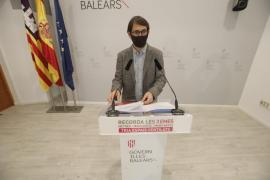 Vielgelesenes deutsches Medium von Mallorca-Politikern irritiert