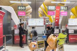 Iberia Express will Spanien-Flüge nach Mallorca deutlich aufstocken