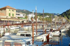 TV-Tipp: Die stillen Seiten von Mallorca