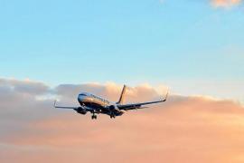 """Merkel sieht """"erhebliche juristische Bedenken"""" in geplantem Verbot von Mallorca-Reisen"""