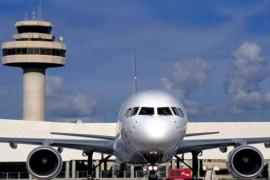 266 Flugzeuge aus Deutschland steuern Mallorca bis Ostermontag an