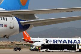 Ryanair will von Mallorca im Sommer sogar nach Venedig fliegen