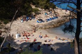 So wird das Osterwetter auf Mallorca