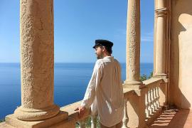 TV-Tipp: Der Erzherzog von Mallorca bei 3sat