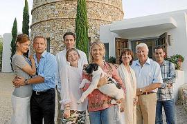 TV-Tipp: Von familiären Abgründen