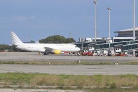 902 Flüge über Ostern auf Mallorca