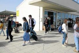 Viele Mallorca-Residenten machen Urlaub auf Menorca