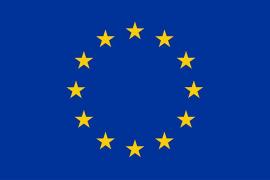 EU-Impfpass soll schneller kommen und kostenlos sein