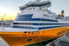 Negatives PCR-Ergebnis auch bei Fähr-Einreise aus dem Ausland auf Mallorca