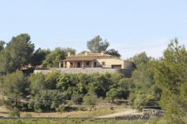 Britischer TV-Sender dreht im Sommer Reality-Format auf Mallorca