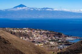 TV-Tipp: Vier Insel-Perlen im Atlantik
