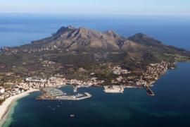 Okupa-Frau attackiert auf Mallorca Mann mit Zange