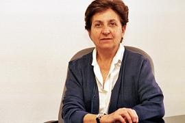 Balearische Verlagsunternehmerin Margalida Magraner gestorben