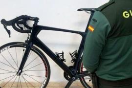 In Hotels eingebrochen: Mann im Norden von Mallorca festgenommen
