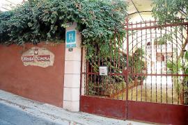 Deutsche und britische Investoren lassen Preise in Palma-Stadtteil El Terreno steigen