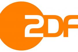 TV-Tipp: ZDF zeigt Spanien-Thriller
