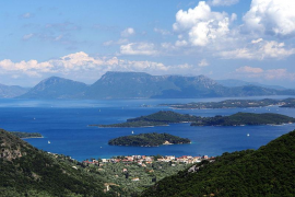 So bereiten sich Mallorcas Konkurrenten auf die Hochsaison vor